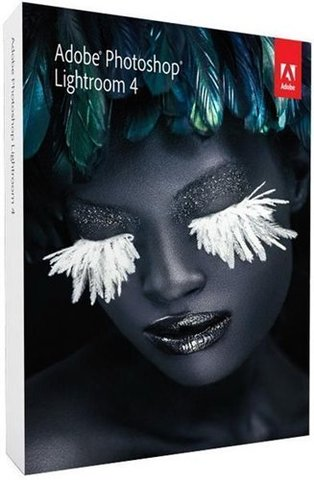 Adobe Photoshop Lightroom 4.3 Final + Rus